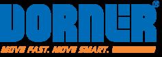 dorner_logo_updated
